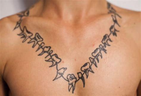 tattoo prices austin 130 best tattoos images on pinterest ink design