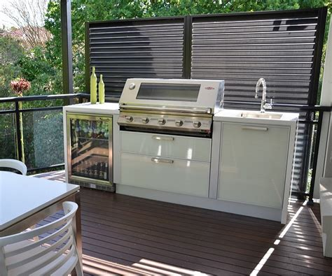 outdoor kitchen ideas australia outdoor kitchens custom designed and built in kitchen