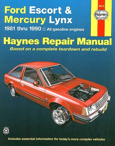 car repair manuals download 1986 mercury topaz navigation system service manual old car repair manuals 1989 mercury topaz spare parts catalogs old car repair