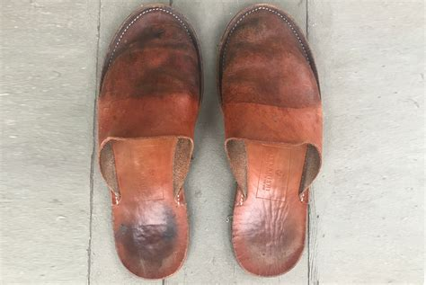 japanese house slippers for sale teranishi studio japanese house slippers 3 years fade