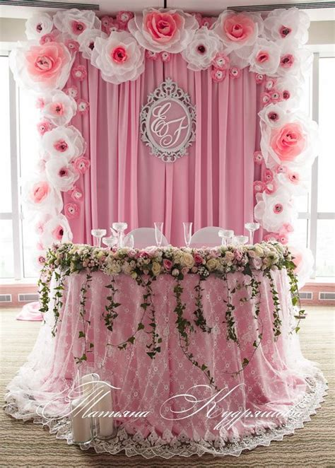 wedding backdrop sheets 17 best images about table backdrops on