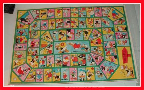 giochi erotici da tavolo gioco da tavolo vintage disney nuovo gioco dell oca di