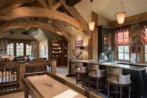 Home Designer Suite Chimney by 32 Best Chimney Rock Residence Images On