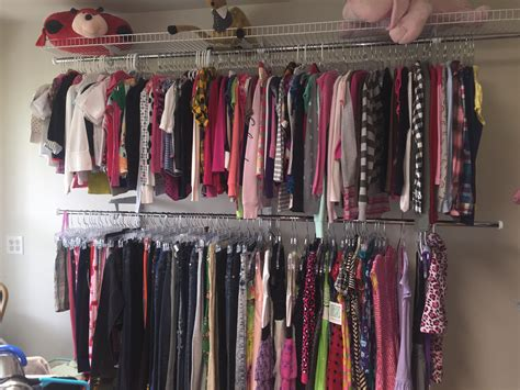 Closet Store Near Me by The King S Closet Thrift Store Coupons Near Me In