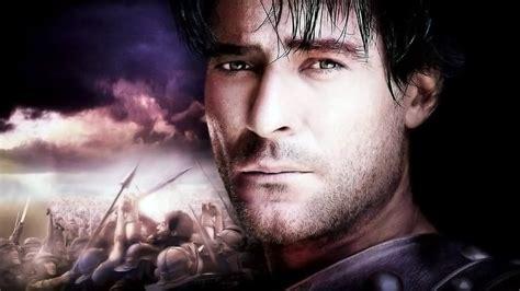 film gladiator zusammenfassung spartacus 2004 ganzer film deutsch hd filme online