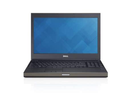 Laptop Dell Precision M6800 dell precision m6800 mobile workstation review a