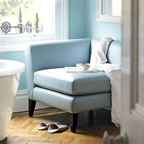 chairs in bathrooms invest in seating bathroom decorating ideas