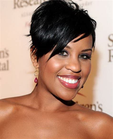 stylish eve colouredbob hairstyles for women short hairstyles for black women 19 stylish eve