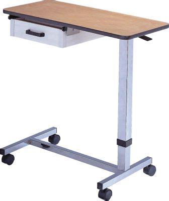 product apex care hospital furniture