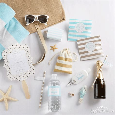 diy wedding welcome gift bags how to make easy diy wedding welcome bags kate aspen