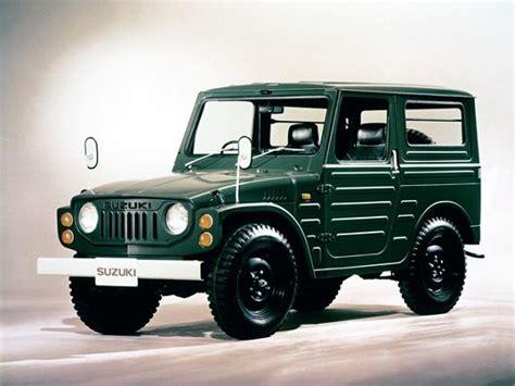 Suzuki New Jeep 17 Best Ideas About Suzuki Jimny On Jeep
