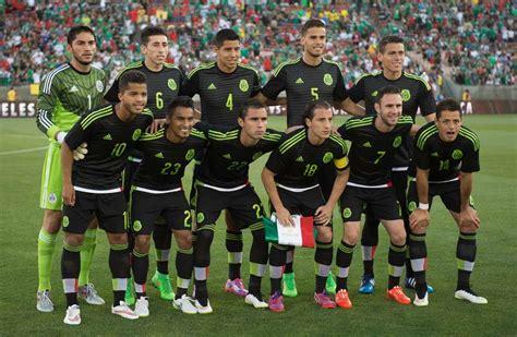 Calendario Seleccion Mexicana Related Keywords Suggestions For Seleccion Mexicana 2015