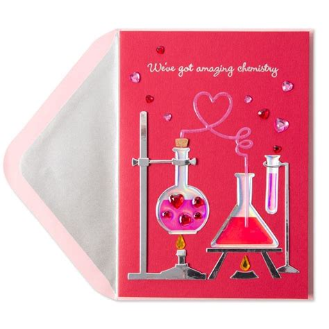chemistry valentines 112 best images about papyrus on