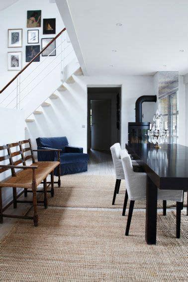 denmark interior design best 25 danish interior ideas on pinterest danish style porte clef and danish interior design