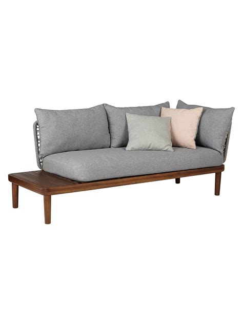Chaise Acacia by Chaise Acacia Beautiful Add To My Portfolio With Chaise