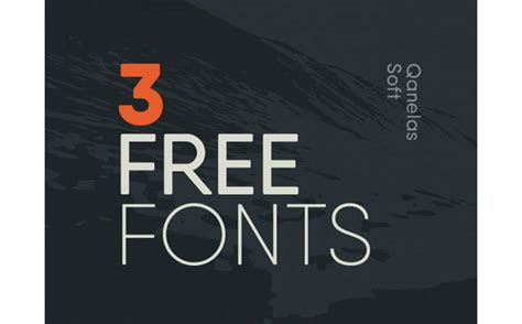 font design free download cool fonts 100 free and unique fonts to download