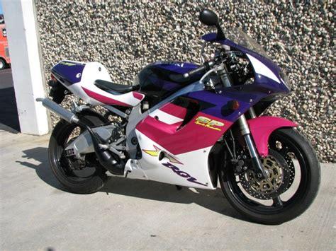 Suzuki Sp 600 For Sale 221