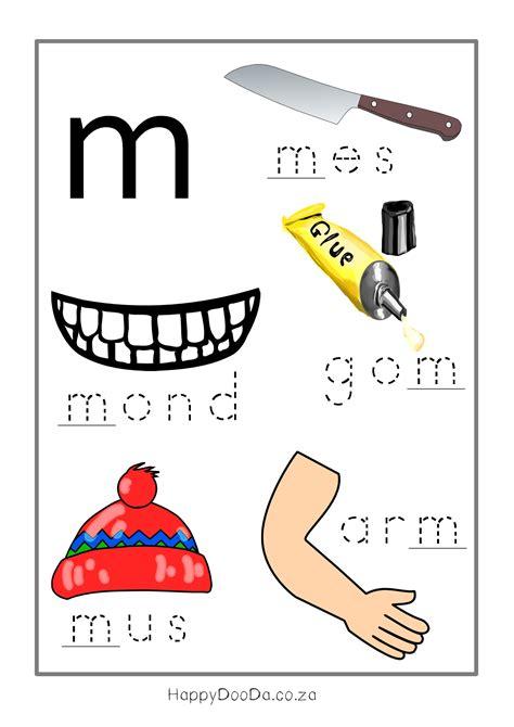 Printable Afrikaans Worksheets free printable afrikaans worksheets grade 5 schoolnet sa