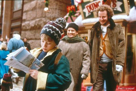 home alone 2 home alone photo 30913694 fanpop