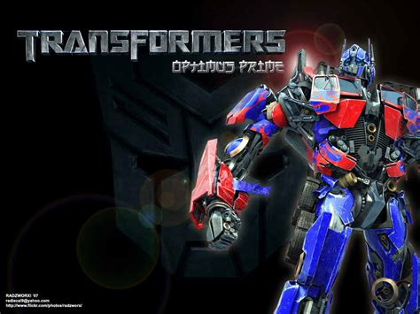 transformers images transformers hd wallpaper and