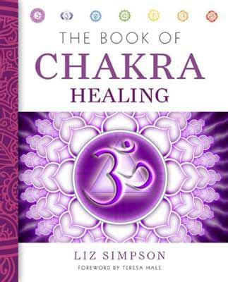 abcs of healing teaching your to heal books 54 best healing herbs and crystals images on