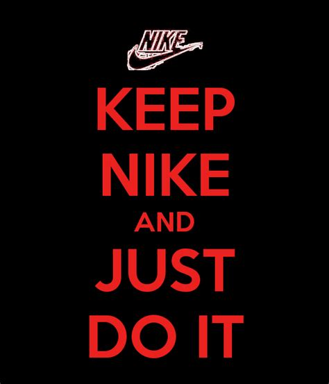 Iphone 5c Nike Just Do It Wallpaper Blue Hardcase just do it wallpaper phone wallpapersafari