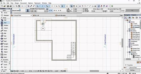 programa para hacer planos aplicaciones para hacer planos de casas planos de arquitectura