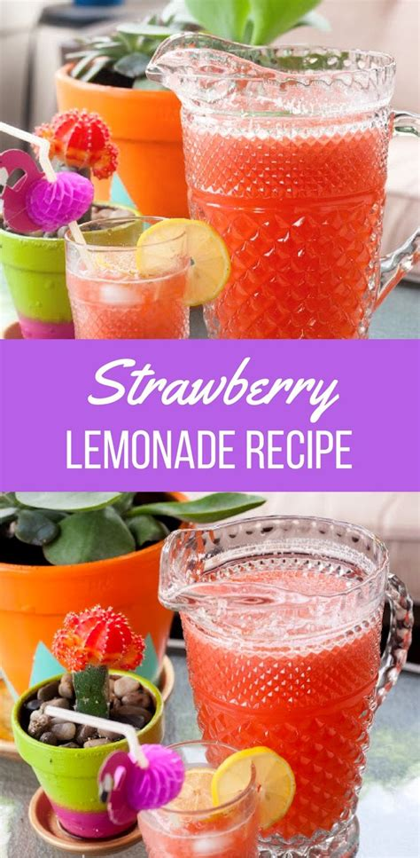 Lemonade And Cranberry Detox And Flare Ups by 69 Best Recipes Drinks Images On Cocktail