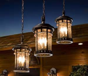Lantern Patio Lights Outdoor Lighting Shop Affordable Outdoor Lighting Get Ideas On How To Transform Your