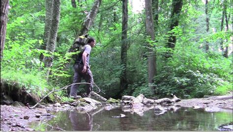 hikes near me walking trail near me