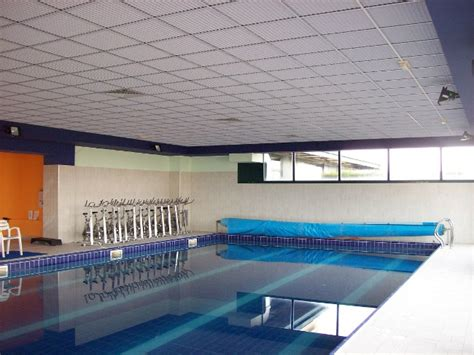 controsoffitto colorato false ceilings catalogue ppp prodotti poliplastici