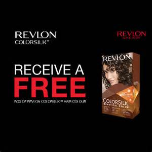 revlon hair color coupons mrsjanuary sitemap