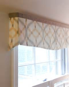 Best Window Treatments window treatments mary best designs