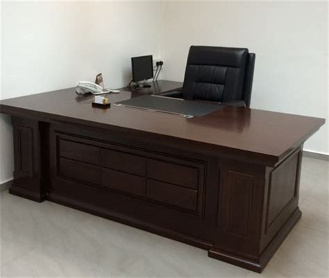 Price Of Office Desk Office Desk Price Best Home Design 2018