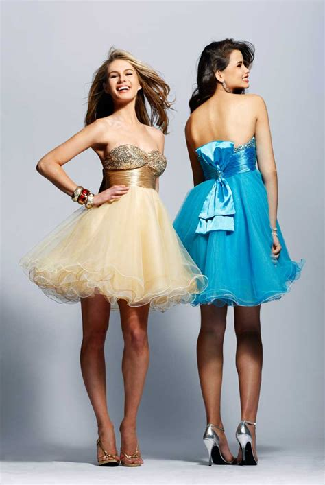 Dress Giveaway - prom dresses from promgirl review dandy giveaway