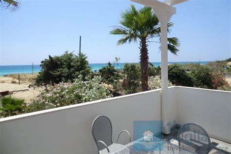 affitto mare 10 vacanze e appartamenti sul mare in salento the