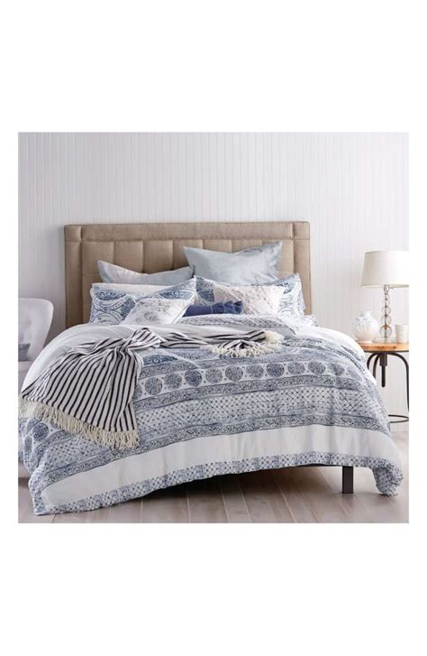 nordstrom down comforter 2017 nordstrom anniversary sale home decor bedding rugs