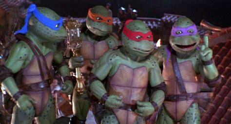 film ninja turtles 2 jonathan liebesman teenage mutant ninja turtles reboot