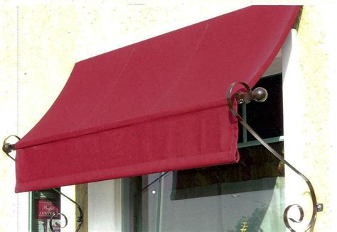 cloth awnings awning canvas window awnings