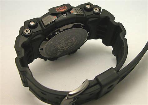 Casio G Shock Frogman Gwf 1000b 1jr taiyodo jewelry rakuten global market g shock casio 6600 frogman frogman multiband6