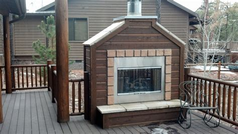Show Low Rental Cabins by Show Low Cabin Rental Cabin Rentals In Show Low Arizona