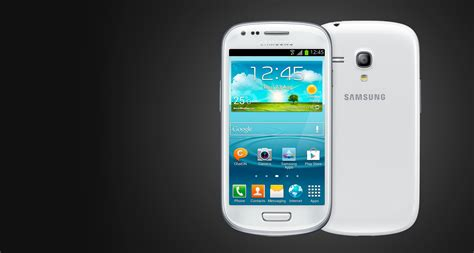 Update Samsung how to update samsung galaxy s3 mini to android 5 1 1 lollipop blugga
