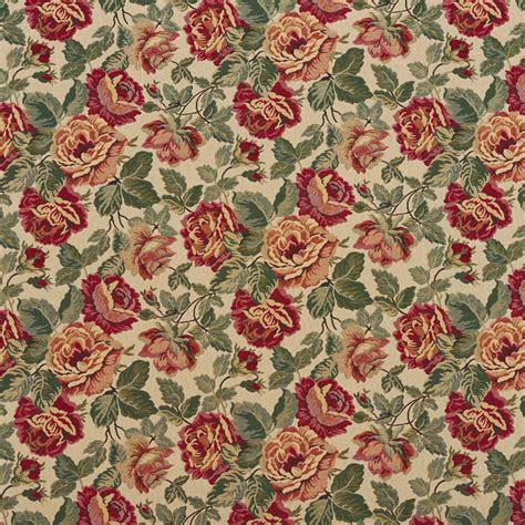 upholstery fabric maryland e072 tapestry upholstery fabric by the yard