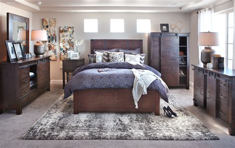 bedroom furniture springfield mo furniture row springfield mo furniture row springfield mo