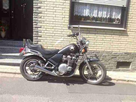 Motorrad Sitzbank Loch by Motorrad Suzuki Gs550l Bestes Angebot Von Suzuki