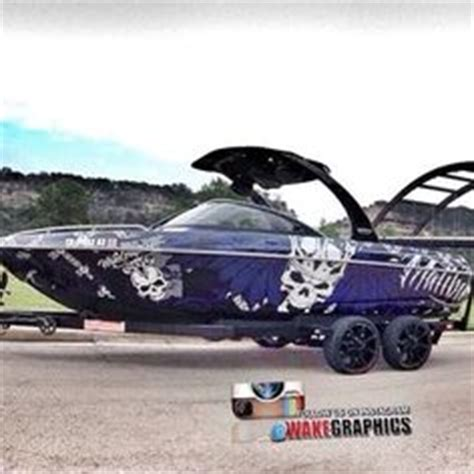 removing vinyl wrap on boat 1000 images about boat wraps by wakegraphics on