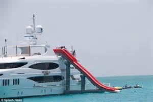banana boat ride hollywood beach lebron james enjoys a banana boat ride with dwyane wade in
