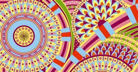 doodle garskin great sale garskin motif tribal style 53 m2e shop