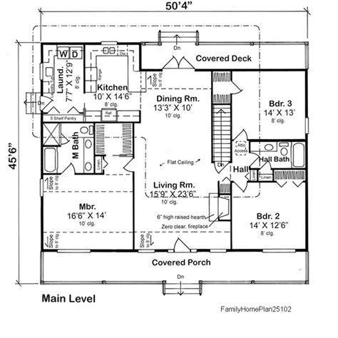 airplane bungalow house plans airplane bungalow house plans