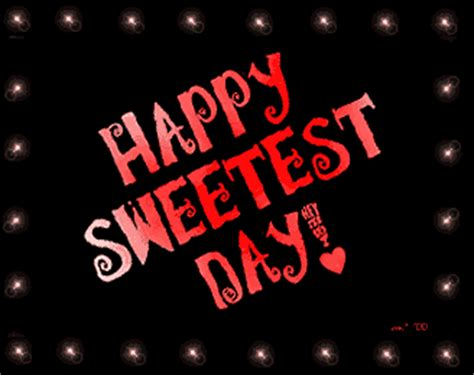 Sweetest Day Meme - 50 most adorable sweetest day wish pictures and images